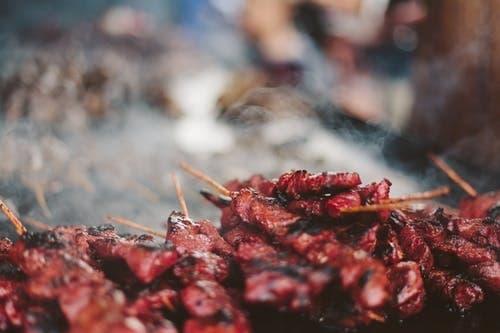 organic pink himalayan sea salt