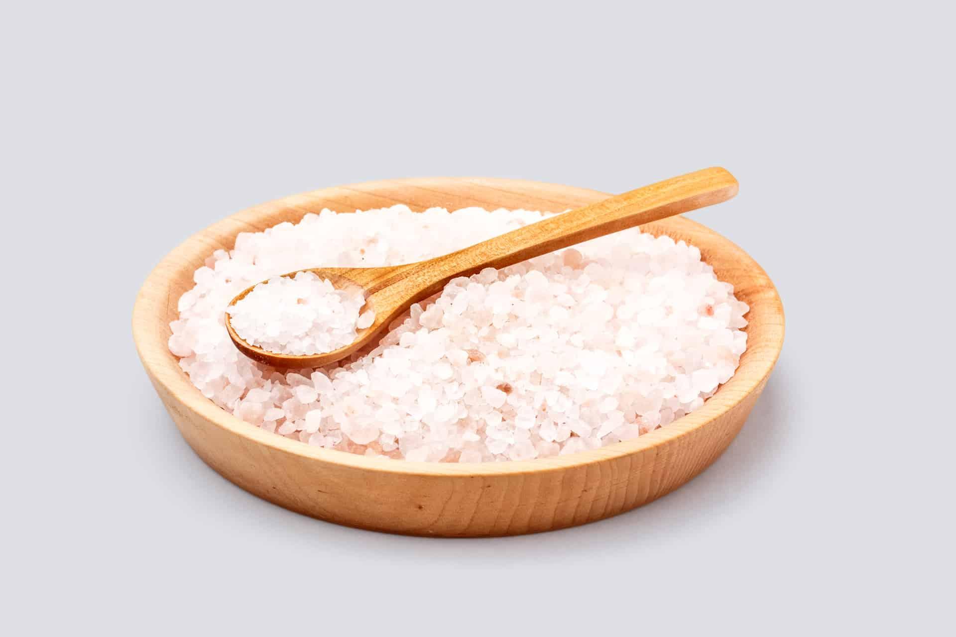 Himalayan Pink Salt Benefits, Pink Himalayan Salt, Benefits Benefits of Pink Himalayan Salt, Is Pink Himalayan Salt Good For You, Is Himalayan Salt Good For You
